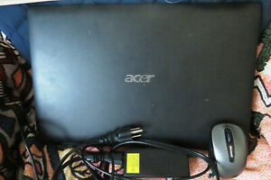 Acer Aspire 5253 laptop