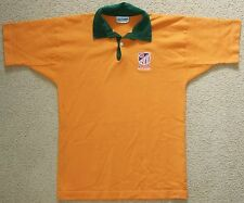 EASTERN SUBURBS RUFC EASTS Rugby Union Jersey Shirt Mens S 105 cms VGC