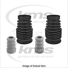 New Genuine MEYLE Shock Absorber Dust Cover Kit 53-14 640 0000 Top German Qualit