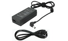 Epson FastFoto FF-640 Photo scanner power supply ac adapter cord cable charger