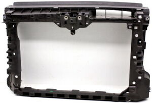 OEM Volkswagen Passat Radiator Core Support 561-805-588-C-9B9