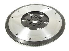 Competition Clutch Lightweight Steel ST Flywheel for 02-05 Subaru Impreza WRX