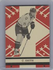 11-12 2011-12 O-PEE-CHEE CRAIG SMITH RETRO ROOKIE RC OPC #616 PREDATORS