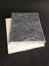 *NEW* Dodge Chrysler Replacement Carbon Cabin Air Filter 82205905 *FREE SHIP*