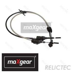 Manual Transmission Cable Gear Control MB:903,904,901 902,SPRINTER A9012601338