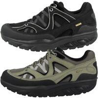 MBT Himaya GTX Women Schuhe Damen Gore-Tex Fitness Gesundheitsschuhe 700718