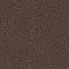 "Automotive Vinyl Upholstery Fabric 60"" Wide"