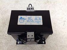Acme FS 2-2000 Transformer 2000 VA 2 kVA Single Phase FS2-2000 FS22000