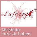lafairy-shop