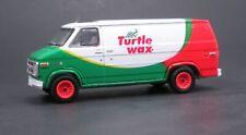 Greenlight 1983 GMC Vandura Delivery Van
