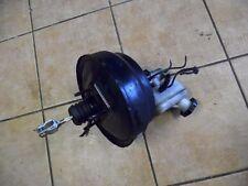 KIA Carnival 2,9 Crdi Bj:05 Bremskraftverstärker K58A43800