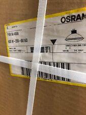 600w 28v PAR64 4559 G53 Osram Aircraft Land Light Bulb