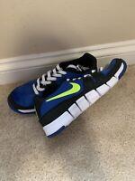 nike training shoes Size 9.5 BRAND NEW