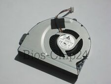 Asus KSB06105HB Lüfter, A54C A54H A54LY X54C X54H K54C K54H K54LY Cooling FAN