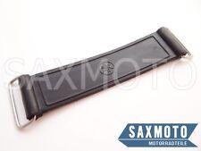YAMAHA xt250 xt500 600 BATTERIA BATTERIA IN GOMMA SUPPORTO nastro di serraggio (Battery Strap)