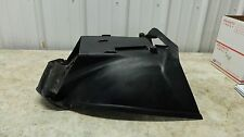 10 Yamaha YP 400 YP400 Majesty Scooter Front Lower Inner Fender Cover