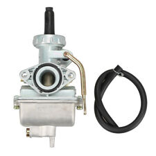 NEW carburetor  for Honda XR80R 1985-2003 XR80 1979-1984 dirt bike Carb