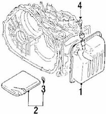 Jeep Patriot Oil Filter Location furthermore 95 Grand Cherokee Heater Wiring Diagram likewise 1980 Subaru Brat Wiring Diagram also New Mitsubishi Eclipse Engine moreover Subaru Outback Fuse Box. on subaru liberty stereo