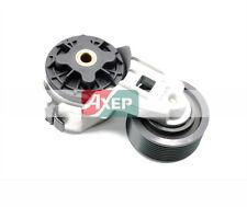 Belt Tensioner 3976831 for Cummins 6CT 6CTA 6CTAA Engine