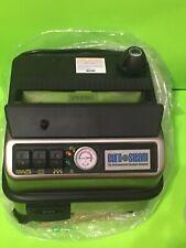 Euro-steam  Commercial Vapor Steam Sanitize  Cleaner 1700 Watts New