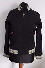 NAPAPIJRI M giacca giubbino giubbotto jacket mantel coat donna woman I1057
