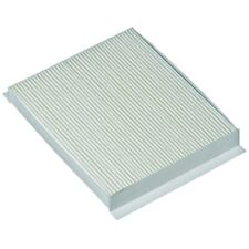 Cabin Air Filter-OE Replacement ATP CF-19 fits 04-05 Ford Mustang