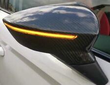 Dynamische Blinker Seat Leon 5F, Ibiza KJ, Arona KJ - HELLE VERSION!