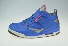 Nike Jordan Flight 45 Cod 644846-405 Basketball Men's Trainers Size Uk 6.5