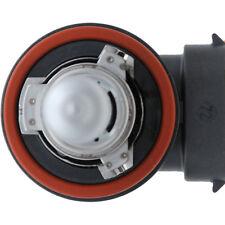 Headlight H11ST.BP2 Sylvania