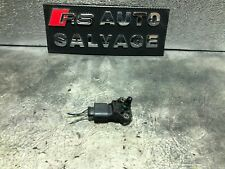 2004 AUDI A4 ESTATE 1.9TDI 5DR MAP SENSOR 0281002401 038906051C