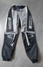 Pantalon Enduro Moto Cross SHIFT - ASSAULT RACE PANT - Junior