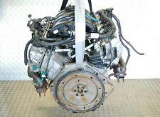 FORD MUSTANG V GT 4.6 4,6L V8 224KW 305PS BENZIN MOTOR ENGINE 113T MEILEN