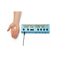 Critter & Guitari Organelle Desktop Digital Modular Synth