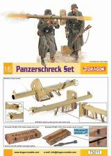 DRAGON - 1/6 Scale German Panzerschreck Set  Kit - 75011