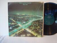 """GARY BURTON QUINTET """"Whiz Kids"""" NM 1987 ECM LP shrink MAKOTO OZONE--TOMMY SMITH"""