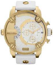 Diesel DZ7273 Armbanduhr für Herren