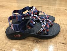 Chaco Women's 7. MINT. see pics!!