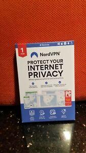 NordVPN Android Mac Windows iOS 6 Devices Nord VPN