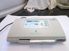 Huntleigh diagnostica BD4000 Baby dopplex Encore monitoraggio fetale materno Twins