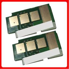 2 x RESET CHIP Replace for MLT-D111S SL-M2020W M2022 M2022W M2070W M2070 M2070FW