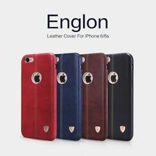 Cover e custodie Nillkin per iPhone 6s