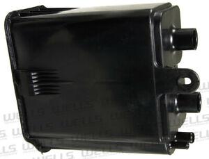 Vapor Canister WVE BY NTK 4B1025