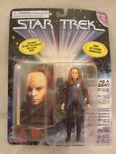 Star Trek Voyager  -  Seska as a Cardassian  NOC   (917ST10)  16022