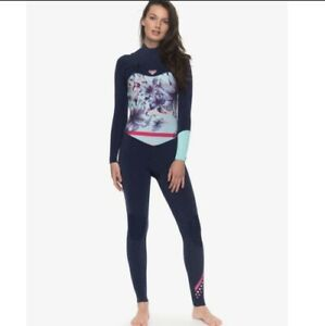 Roxy Wholebody Wetsuit Size 12