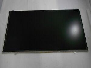 "13.3"" LCD LED HD LAPTOP SCREEN LTN133AT23 -803   -470"