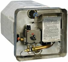 Suburban Mfg 5117A Water Heater Sw6p 6 Gallon Capacity