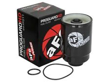 01-16 6.6L GM Chevrolet Duramax Diesel AFE Pro Guard HD Fuel Filter (2325)