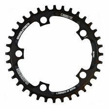 Chainring Snaggletooth 42t 110 Bcd 5 Holes 421584720 Blackspire Mountain Bike