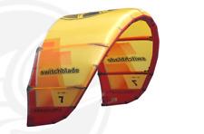 2019 Cabrinha Switchblade 4 Meter Kite (Kite Only)