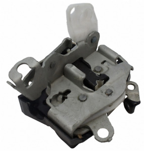 (1)NEW FORD OEM Front Door Lock Latch Right Passenger Ford F-Series 6C3Z2521812A